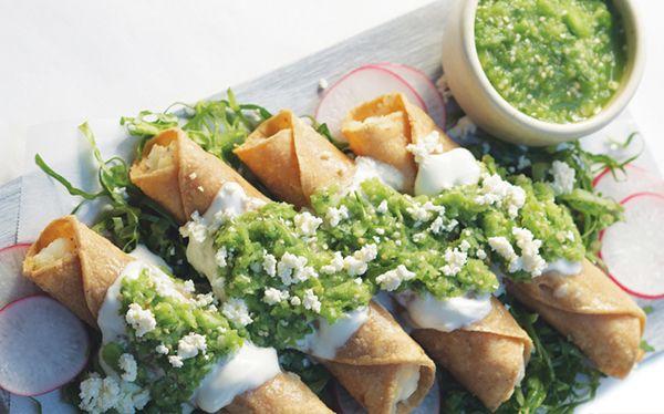 It's Taco Tuesday! Deliciosas recetas para hacer tacos en casa - its-taco-tuesday-deliciosas-recetas-para-hacer-tacos-en-casa-zoom-instagram-foodie-instagram-trend-tiktok-recetas-como-hacer-cocinar-tacos-online-coronavirus-covid-19-cuarentena-confinamiento-3