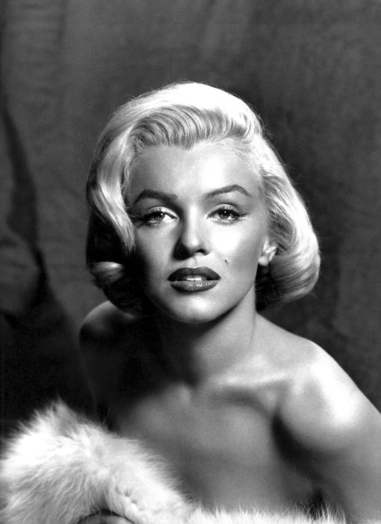 Las fotos más icónicas de Marilyn Monroe - las-fotos-mas-iconicas-de-marilyn-monroe-instagram-food-trend-foodie-tiktok-zoom-online-eu-justin-bieber-michael-jackson-2