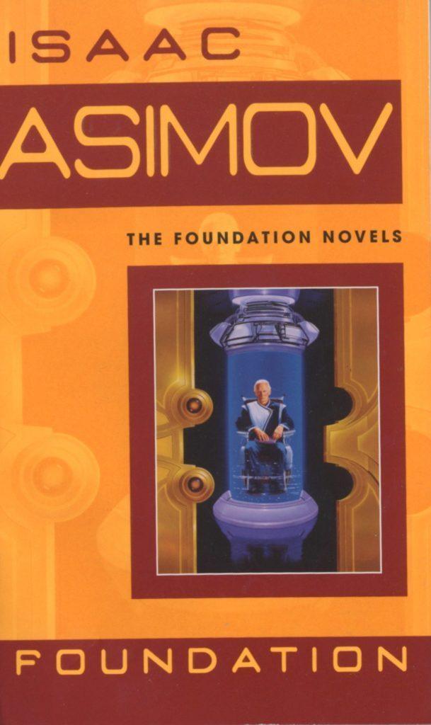 Libros que cambiaron la vida de hombres poderosos: el regalo perfecto para papá - libros-que-cambiaron-la-vida-de-los-hombres-mas-poderosos-del-mundo-9