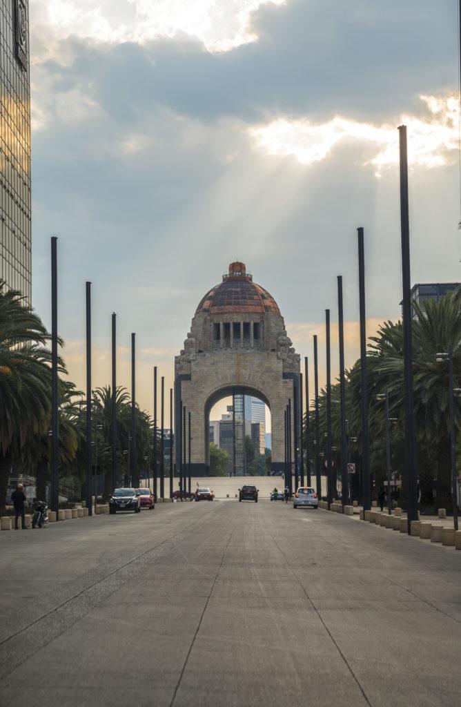 Cómo luce México en tiempos de cuarentena - marianamanina-covid19-2020-184