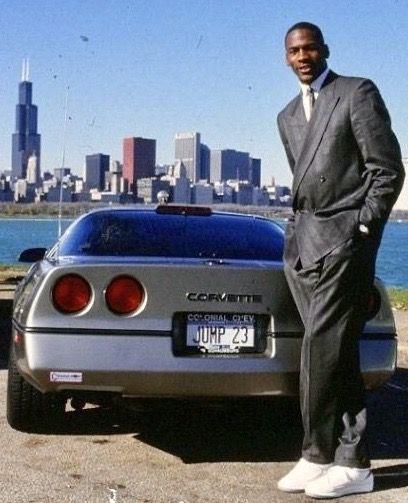 Michael Jordan y su icónico sentido de la moda - michael-jordan-y-su-iconico-sentido-de-la-moda-covid-online-coronavirus-5