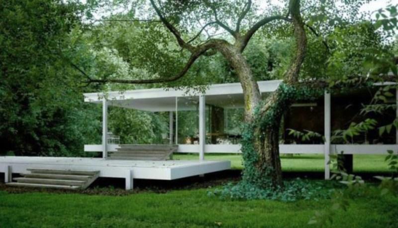 10 obras maestras de los arquitectos más reconocidos del mundo - obras-maestras-de-los-arquitectos-mas-reconocidos-del-mundo-google-como-hacer-cuarentena-coronavirus-zoom-online-google-arquitectura-foto-fotos-4