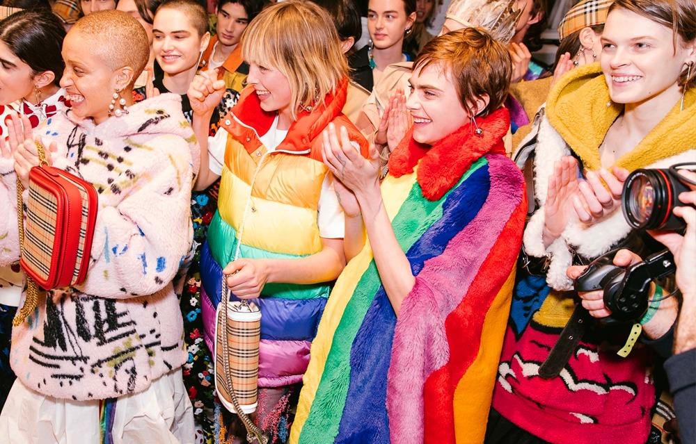 Pride Month: íconos de la moda LGBTQ+ - Pride Month- Iconos de la moda LGBTQ- portada