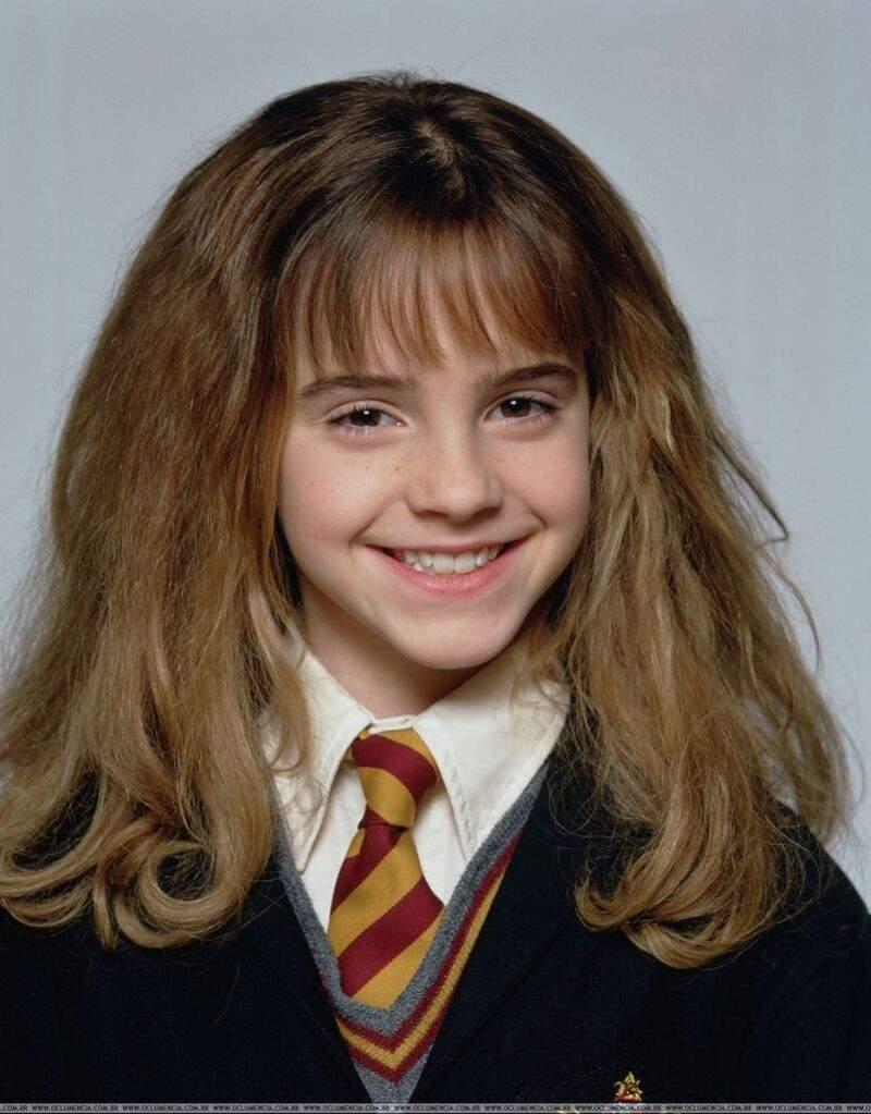 Todo lo que probablemente no sabías de Emma Watson, una talentosa mujer - todo-lo-que-probablemente-no-sabias-de-emma-watson-una-talentosa-mujer-como-hacer-porque-zoom-google-instagram-coronavirus-covid-19-google-recetas-donde-tiktok-online-foodie-emma-watson-black-ou-3