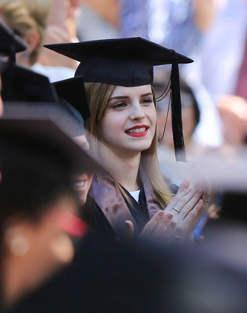 Todo lo que probablemente no sabías de Emma Watson, una talentosa mujer - todo-lo-que-probablemente-no-sabias-de-emma-watson-una-talentosa-mujer-como-hacer-porque-zoom-google-instagram-coronavirus-covid-19-google-recetas-donde-tiktok-online-foodie-emma-watson-black-ou-5