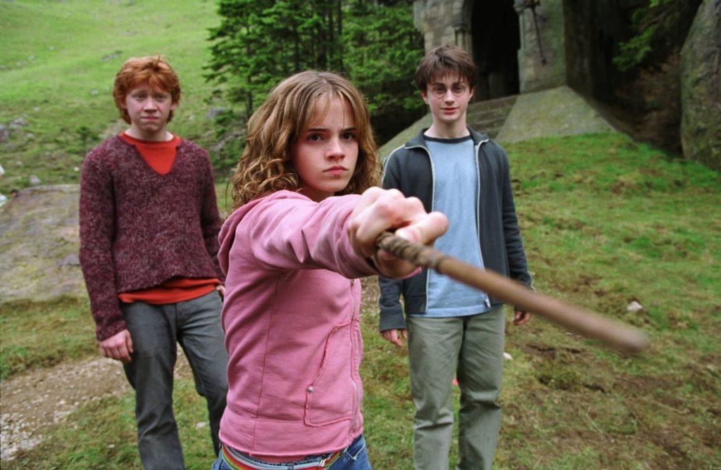 Todo lo que probablemente no sabías de Emma Watson, una talentosa mujer - todo-lo-que-probablemente-no-sabias-de-emma-watson-una-talentosa-mujer-como-hacer-porque-zoom-google-instagram-coronavirus-covid-19-google-recetas-donde-tiktok-online-foodie-emma-watson-black-ou-8