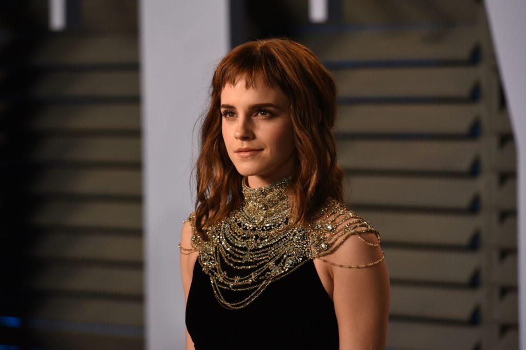 Todo lo que probablemente no sabías de Emma Watson, una talentosa mujer - todo-lo-que-probablemente-no-sabias-de-emma-watson-una-talentosa-mujer-como-hacer-porque-zoom-google-instagram-coronavirus-covid-19-google-recetas-donde-tiktok-online-foodie-emma-watson-black-ou-9
