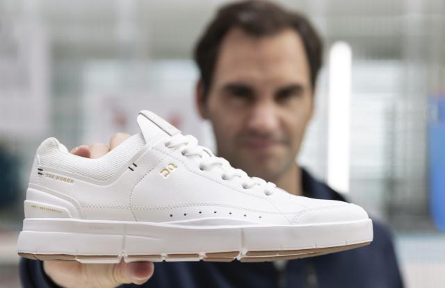 10 fun facts de Roger Federer que probablemente no sabías - 10 Fun Facts de Roger Federer que probablemente no sabías -portada_#1