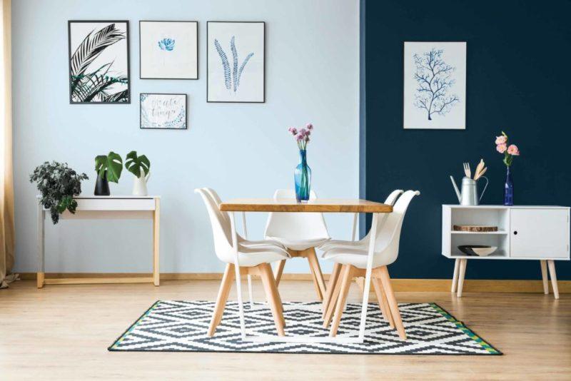 Atrévete a combinar tus espacios y llévate Color Gratis con Comex - atrevete-a-vivir-en-color-descubre-las-nuevas-tendencias-de-decoracion-y-como-lo-puedes-hacer-con-el-combina-3c-de-comex-2
