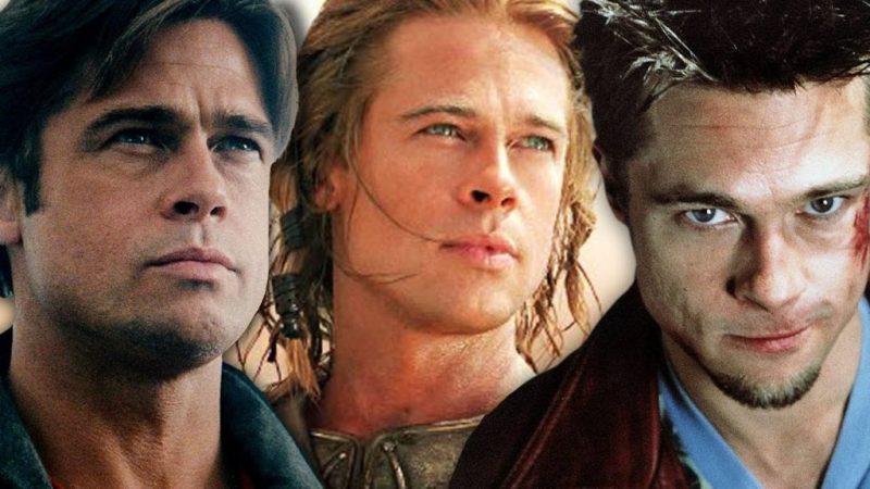 Llegan a Netflix todas las películas de acción de Tom Cruise y de Brad Pitt - brad-pitt-llegan-a-netflix-todas-las-peliculas-de-accion-de-tom-cruise-y-brad-pitt