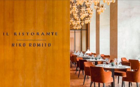Bvlgari Hotel Roma, la nueva joya de la Ciudad Eterna - bvlgari-hotel-roma-la-nueva-joya-en-la-ciudad-eterna-covid-coronavirus-online-champions-mundial-fifa-4