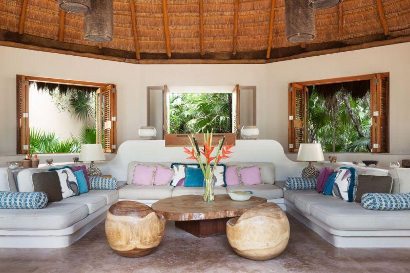Casa Sian Kaan: lujo, comodidad y extraordinarias experiencias - casa-sian-kaan-lujo-comodidad-y-extraordinarias-experiencias-playa-del-carmen-viajes-por-mexico-verano-viajar-lujo-zoom-google-online-cuarentena-coronavirus-como-hacer-doctor-vacaciones-de-verano-11