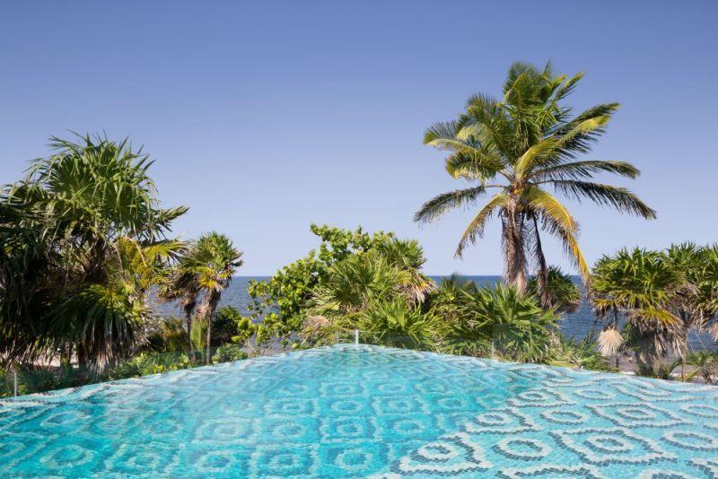 Casa Sian Kaan: lujo, comodidad y extraordinarias experiencias - casa-sian-kaan-lujo-comodidad-y-extraordinarias-experiencias-playa-del-carmen-viajes-por-mexico-verano-viajar-lujo-zoom-google-online-cuarentena-coronavirus-como-hacer-doctor-vacaciones-de-verano-12
