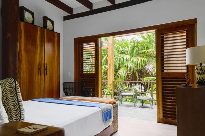 Casa Sian Kaan: lujo, comodidad y extraordinarias experiencias - casa-sian-kaan-lujo-comodidad-y-extraordinarias-experiencias-playa-del-carmen-viajes-por-mexico-verano-viajar-lujo-zoom-google-online-cuarentena-coronavirus-como-hacer-doctor-vacaciones-de-verano-2
