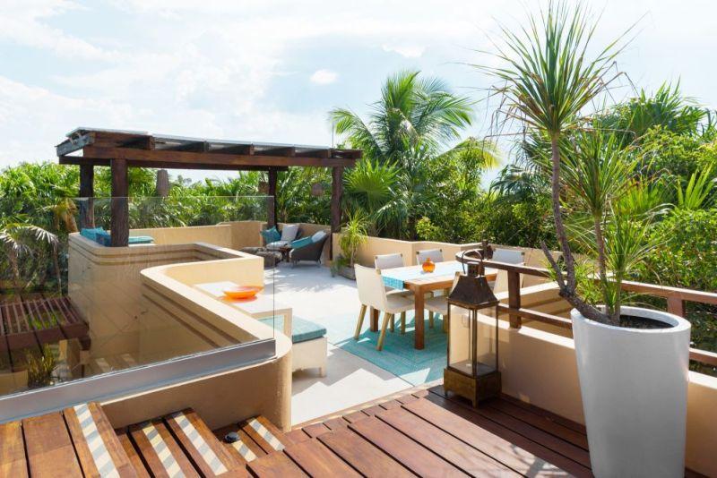 Casa Sian Kaan: lujo, comodidad y extraordinarias experiencias - casa-sian-kaan-lujo-comodidad-y-extraordinarias-experiencias-playa-del-carmen-viajes-por-mexico-verano-viajar-lujo-zoom-google-online-cuarentena-coronavirus-como-hacer-doctor-vacaciones-de-verano-3