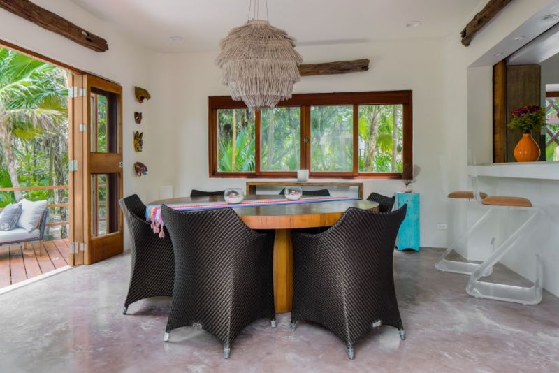 Casa Sian Kaan: lujo, comodidad y extraordinarias experiencias - casa-sian-kaan-lujo-comodidad-y-extraordinarias-experiencias-playa-del-carmen-viajes-por-mexico-verano-viajar-lujo-zoom-google-online-cuarentena-coronavirus-como-hacer-doctor-vacaciones-de-verano-4