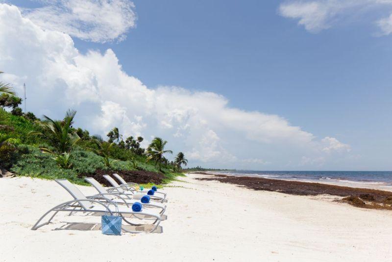 Casa Sian Kaan: lujo, comodidad y extraordinarias experiencias - casa-sian-kaan-lujo-comodidad-y-extraordinarias-experiencias-playa-del-carmen-viajes-por-mexico-verano-viajar-lujo-zoom-google-online-cuarentena-coronavirus-como-hacer-doctor-vacaciones-de-verano-7