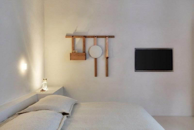 Conoce Círculo Mexicano, la fusión perfecta entre diseño y hospitalid - conoce-circulo-mexicano-la-fusion-perfecta-entre-disencc83o-y-hospitalidad-google-verano-viaje-hotel-google-zoom-coronavirus-google-grupo-habita-3
