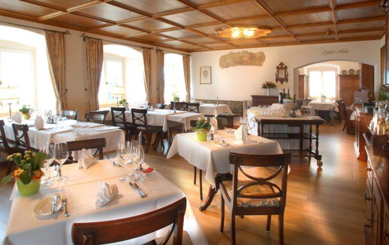 Conoce los restaurantes más antiguos del mundo - conoce-los-restaurantes-mas-antiguos-del-mundo-google-gourmet-viajes-google-coronavirus-covid-19-animales-en-peligro-de-exitincion-verano-9