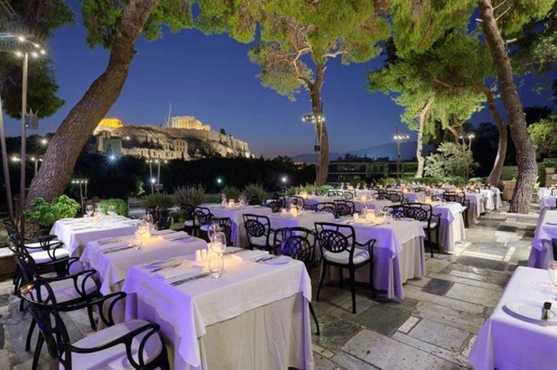 Conoce los restaurantes más bonitos del mundo - conoce-los-restaurantes-mas-bonitos-del-mundo-google-viajes-verano-nueva-normalidad-re-apertura-google-destino-coronavirus-vacuna-summer-instagram-tiktok-10