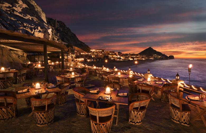 Conoce los restaurantes más bonitos del mundo - conoce-los-restaurantes-mas-bonitos-del-mundo-google-viajes-verano-nueva-normalidad-re-apertura-google-destino-coronavirus-vacuna-summer-instagram-tiktok-14