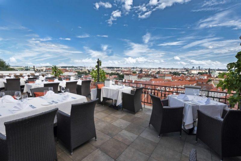 Conoce los restaurantes más bonitos del mundo - conoce-los-restaurantes-mas-bonitos-del-mundo-google-viajes-verano-nueva-normalidad-re-apertura-google-destino-coronavirus-vacuna-summer-instagram-tiktok-16