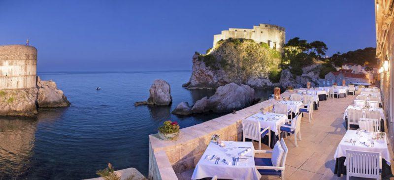 Conoce los restaurantes más bonitos del mundo - conoce-los-restaurantes-mas-bonitos-del-mundo-google-viajes-verano-nueva-normalidad-re-apertura-google-destino-coronavirus-vacuna-summer-instagram-tiktok-19