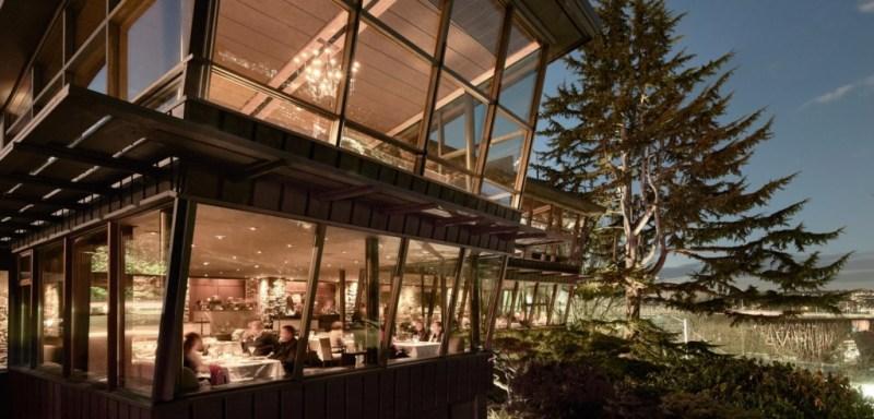 Conoce los restaurantes más bonitos del mundo - conoce-los-restaurantes-mas-bonitos-del-mundo-google-viajes-verano-nueva-normalidad-re-apertura-google-destino-coronavirus-vacuna-summer-instagram-tiktok-4