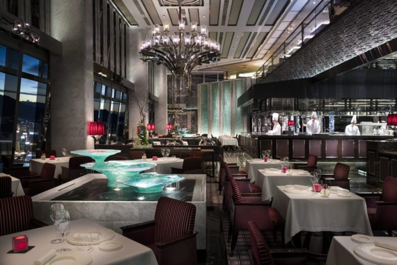 Conoce los restaurantes más bonitos del mundo - conoce-los-restaurantes-mas-bonitos-del-mundo-google-viajes-verano-nueva-normalidad-re-apertura-google-destino-coronavirus-vacuna-summer-instagram-tiktok-5