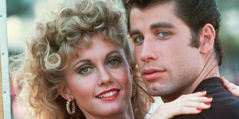 12 datos curiosos de John Travolta que debes conocer - curiosidades-de-john-travolta-que-debes-conocer-kelly-preston-google-online-zoom-viaje-vacaciones-verano-google-fotos-foto-10