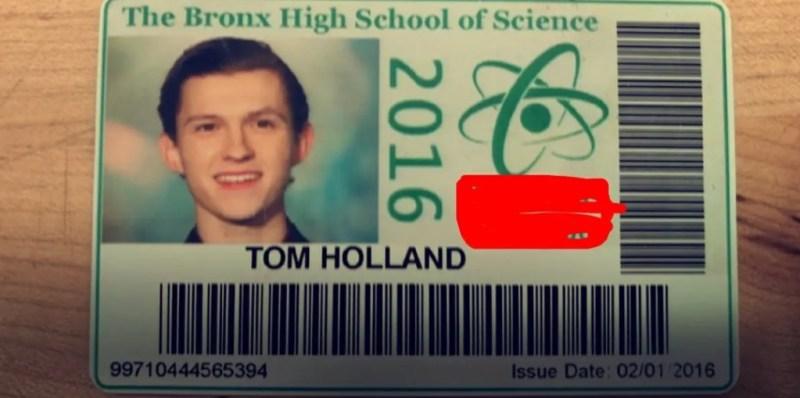 Datos curiosos de Tom Holland, la celebridad detrás de Spider-Man - curiosidades-sobre-tom-holland-la-celebridad-detras-de-spider-man-google-tom-holland-robert-pattinson-viajes-verano-hollywood-los-angeles-google-3