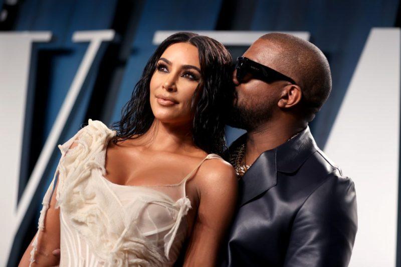 15 datos sobre Kanye West que probablemente no conocías - datos-curiosos-sobre-kanye-west-que-probablemente-no-conocias-google-kanye-west-animales-en-peligro-de-extincion-google-online-coronavirus-cuarentena-viajes-verano-re-apertura-7