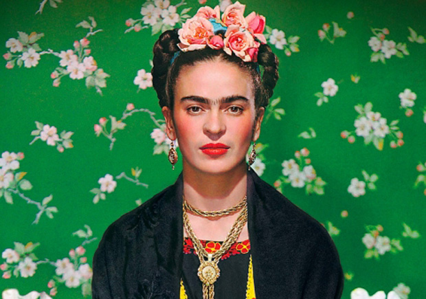 10 datos que no sabías sobre Frida Kahlo, la icónica artista mexicana - datos-que-no-sabias-sobre-frida-kahlo-la-iconica-artista-mexicana-frida-kahlo-google-verano-vacaciones-animales-en-peligro-de-extincion-google-frida-kahlo-2