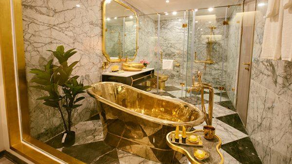 Dolce by Wyndham Hanoi Golden Lake, el hotel de oro en Vietnam - dolce-hanoi-golden-lake-hotel-el-hotel-de-oro-en-vietnam-google-viajes-verano-a-donde-viajasr-que-esta-abierto-google-online-coronavirus-nueva-normalidad-3