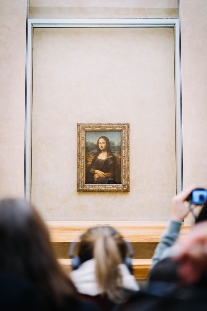 El icónico Museo del Louvre te da la bienvenida nuevamente en julio - el-iconico-museo-louvre-te-da-la-bienvenida-a-visitarlo-nuevamente-en-julio-google-online-zoom-tiktok-instagram-cuarentena-google-coronavirus-verano-viajes-a-donde-ir-reapertura-lugares-abiertos-4