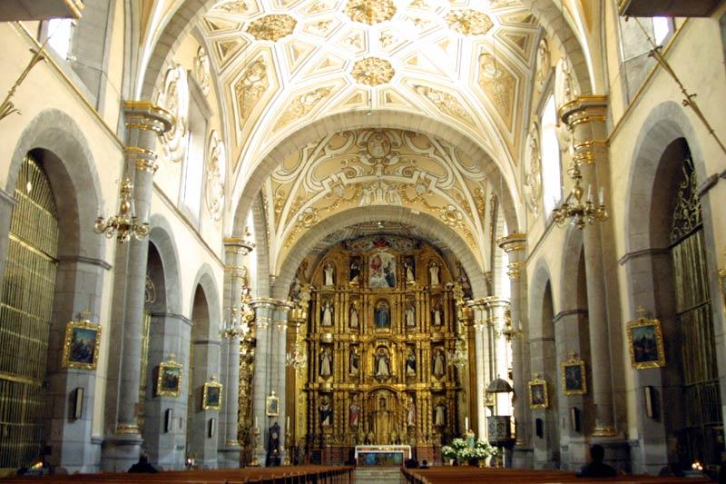 Extraordinarias fotos de Oaxaca, un destino digno de admirar - extraordinarias-fotos-de-oaxaca-un-destino-digno-de-admirar-google-viaje-donde-viajar-google-zoom-instagram-tiktok-verano-15