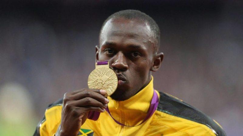 Fun facts de Usain Bolt, el corredor más rápido de la historia - fun-facts-de-usain-bolt-el-corredor-mas-rapido-de-la-historia-olympia-lightning-bolt-google-zoom-instagram-tiktok-google-online-vacaciones-verano-viajes-foto-6