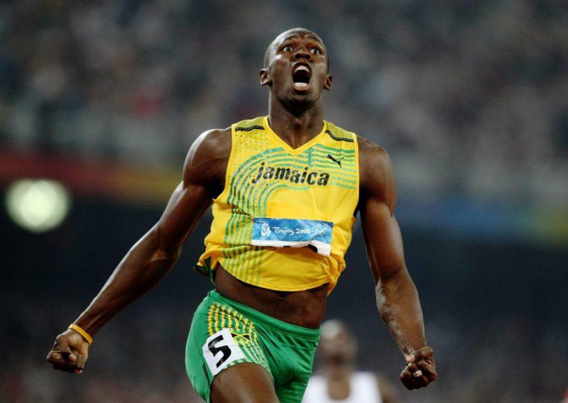 Fun facts de Usain Bolt, el corredor más rápido de la historia - fun-facts-de-usain-bolt-el-corredor-mas-rapido-de-la-historia-olympia-lightning-bolt-google-zoom-instagram-tiktok-google-online-vacaciones-verano-viajes-foto-9