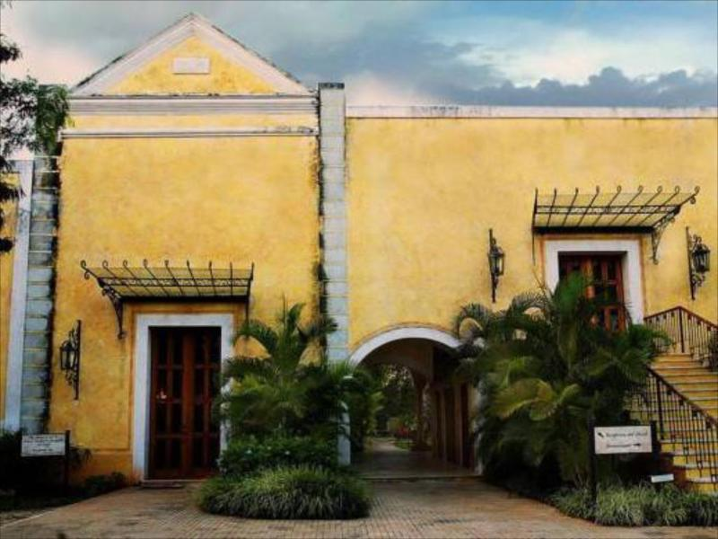 Hacienda Xcanatun by Angsana, el nuevo integrante de la familia Banyan Tree en México - hacienda-xcanatun-by-angsana-el-nuevo-integrante-de-la-familia-banyan-tree-resorts-en-mexico