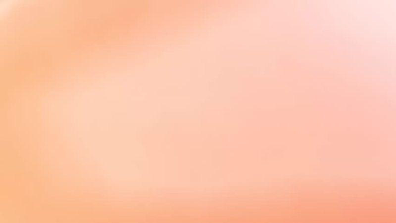 HOT Color: Peach! 20 fotos de color durazno que te transmitirán paz - hot-color-peach-20-fotos-de-color-durazno-que-te-transmitiran-paz-fotografia-google-verano-viajes-summer-animales-en-peligro-de-extincion-google-tendencia-coronavirus-1