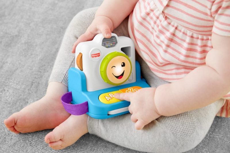 Las 5 recomendaciones de juguetes de Hotbook para este verano en casa - las-5-recomendaciones-de-juguetes-de-hotbook-para-este-verano-en-casa-2-1