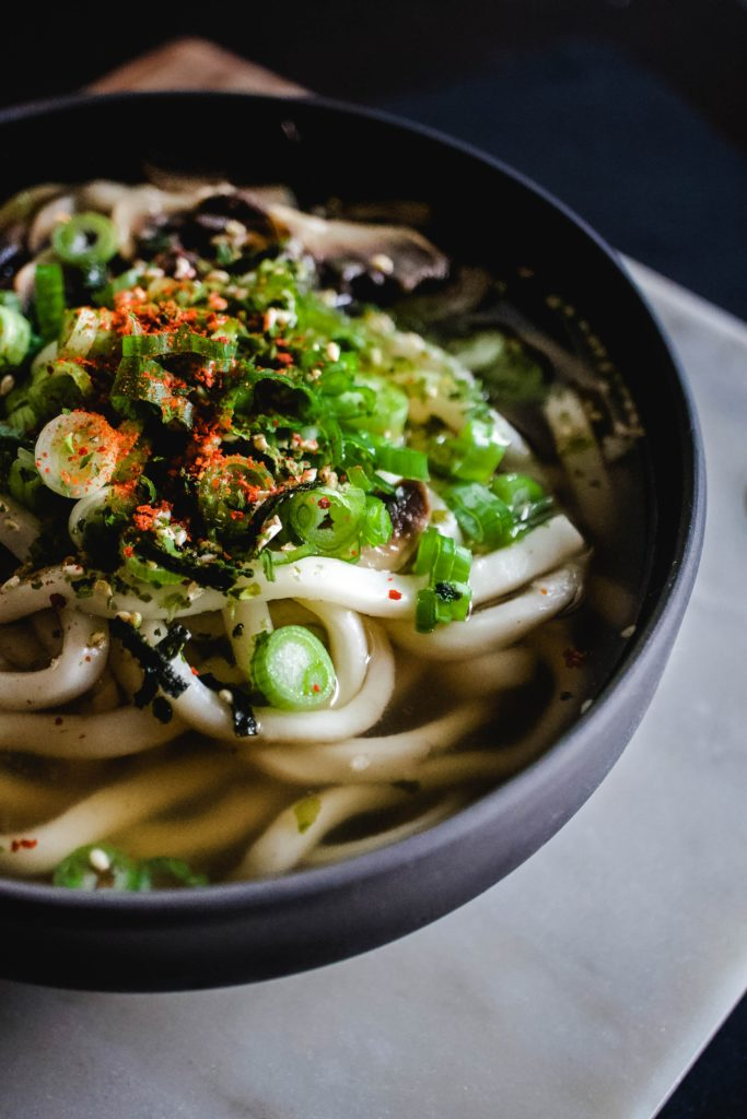 ¡Noodles, spaghetti y más! Conoce distintos platillos del mundo elaborados con estos ingredientes - lets-talk-pasta-conoce-los-distintos-platillos-noodle-based-alrededor-del-mundo-google-restaurantes-comer-viajes-nueva-normalidad-google-1
