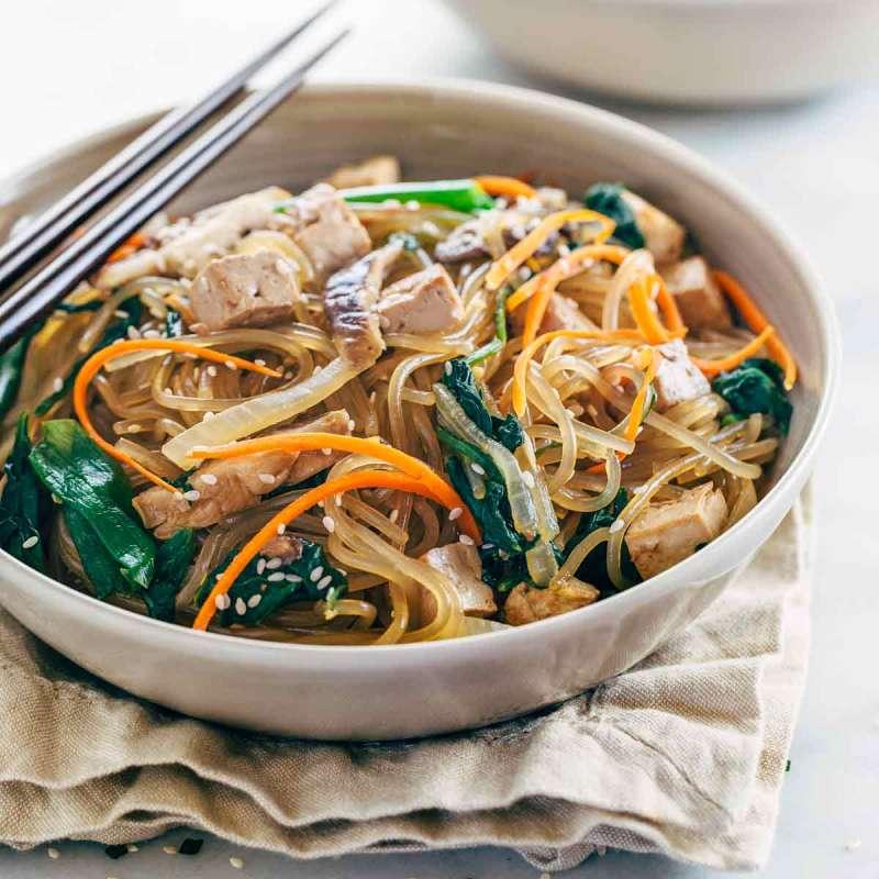¡Noodles, spaghetti y más! Conoce distintos platillos del mundo elaborados con estos ingredientes - lets-talk-pasta-conoce-los-distintos-platillos-noodle-based-alrededor-del-mundo-google-restaurantes-comer-viajes-nueva-normalidad-google-7