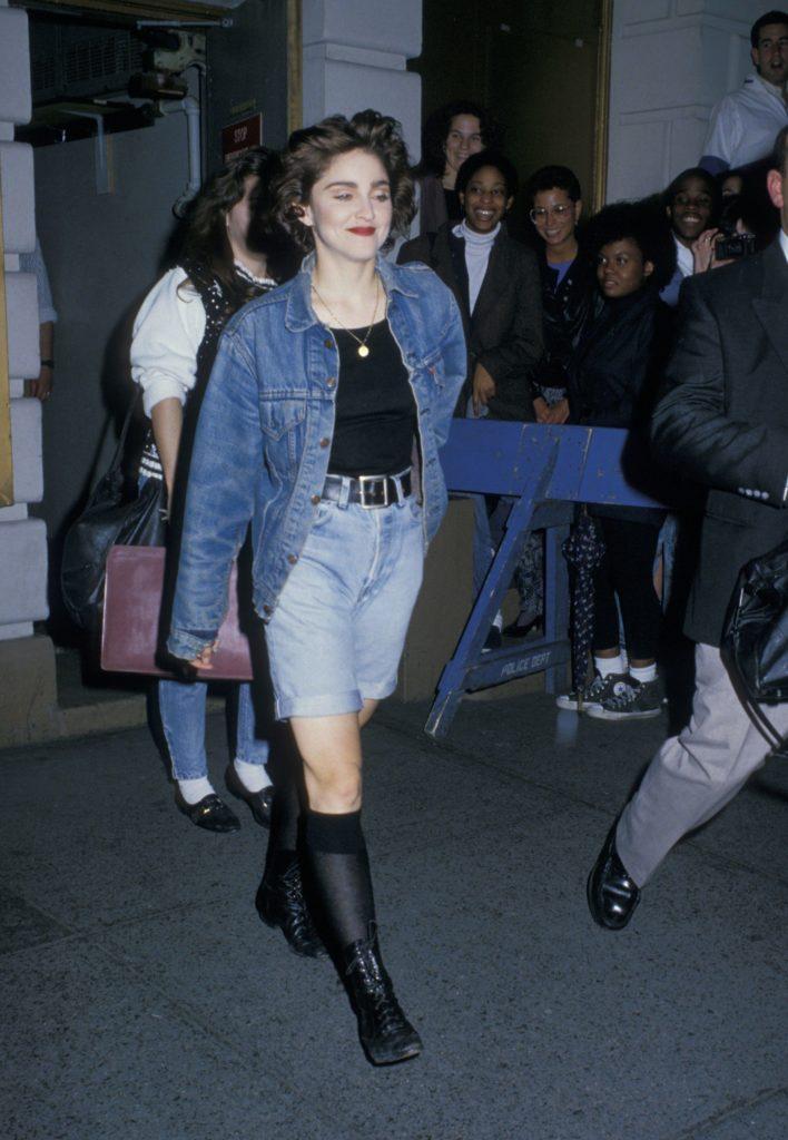 Las fotos más icónicas de la moda de los 90 - madonna-las-fotos-mas-iconicas-de-la-moda-en-los-90-moda-fashion-celebrities-fashion-icon-iconic-fotos-style-trend-design-designer-google-online