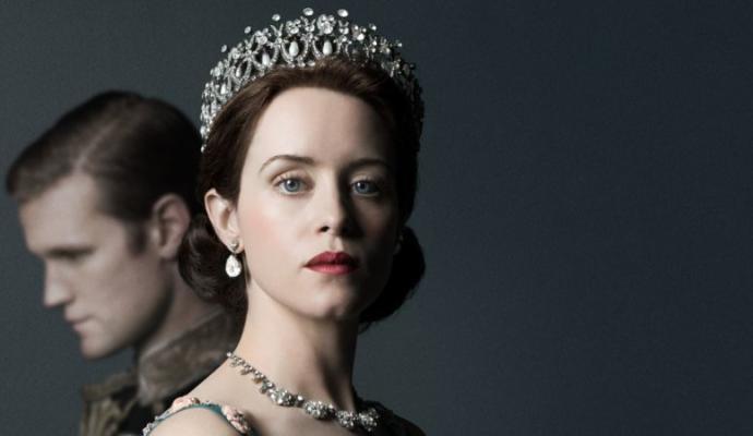 Netflix anuncia la llegada de la sexta y última temporada de The Crown - netflix-anuncia-la-llegada-de-la-sexta-y-ultima-temporada-de-the-crown-google-online-verano-nueva-normalidad-covid-coronavirus-google-foto-the-crown-netflix-google-covid-vacuna-1