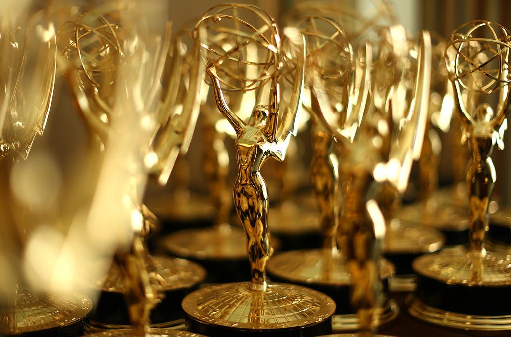 Conoce la lista de nominados a los Emmy Awards 2020 - Portada Conoce a los nominados de los Emmy Awards 2020 nomenee google Emmy awards premios Emmy google verano series celebridades Instagram online tiktok google