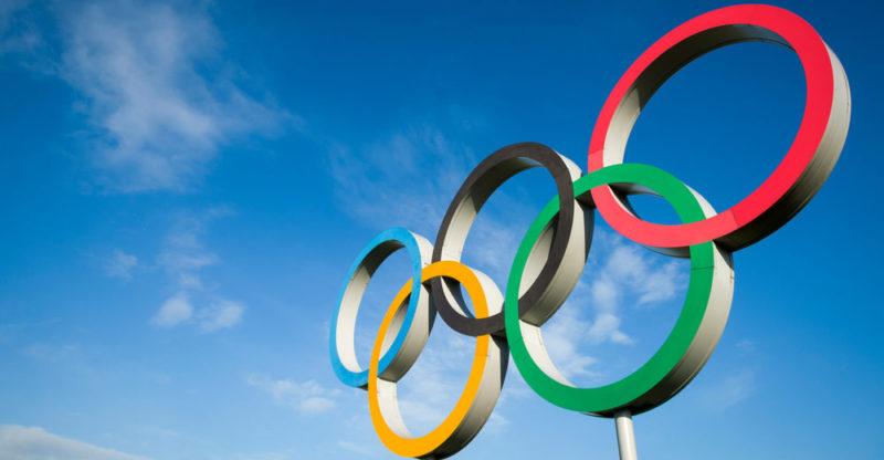 Conoce el nuevo calendario de los Juegos Olímpicos de Tokio 2021 - Portada Conoce el nuevo calendario de Los Juegos Olímpicos de Tokio 2021 google olimpiadas tokio google viajes verano re apertura calendario oficial nueva normalidad