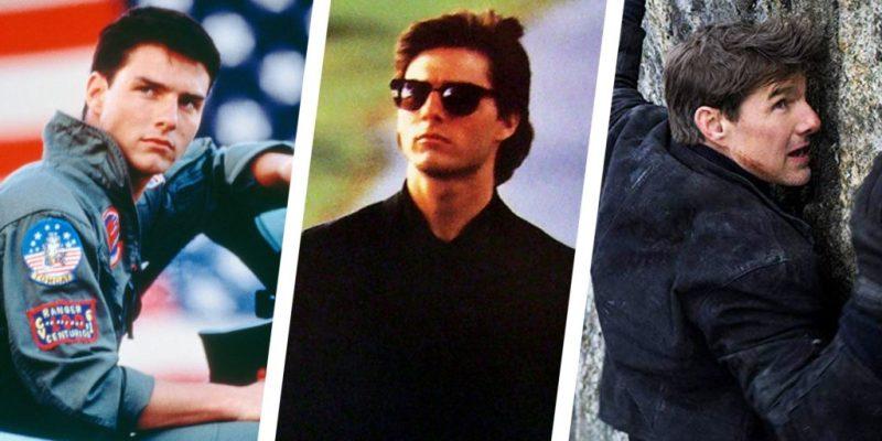 Llegan a Netflix todas las películas de acción de Tom Cruise y de Brad Pitt - tom-cruise-llegan-a-netflix-todas-las-peliculas-de-accion-de-tom-cruise-y-brad-pitt