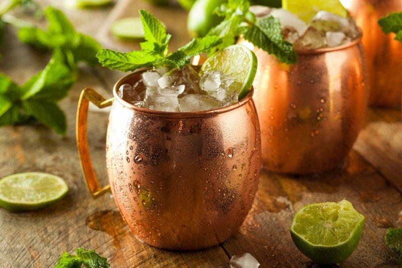 Welcome summer! Los mejores drinks para este verano - welcome-summer-7-recetas-de-los-mejores-drinks-para-verano-5