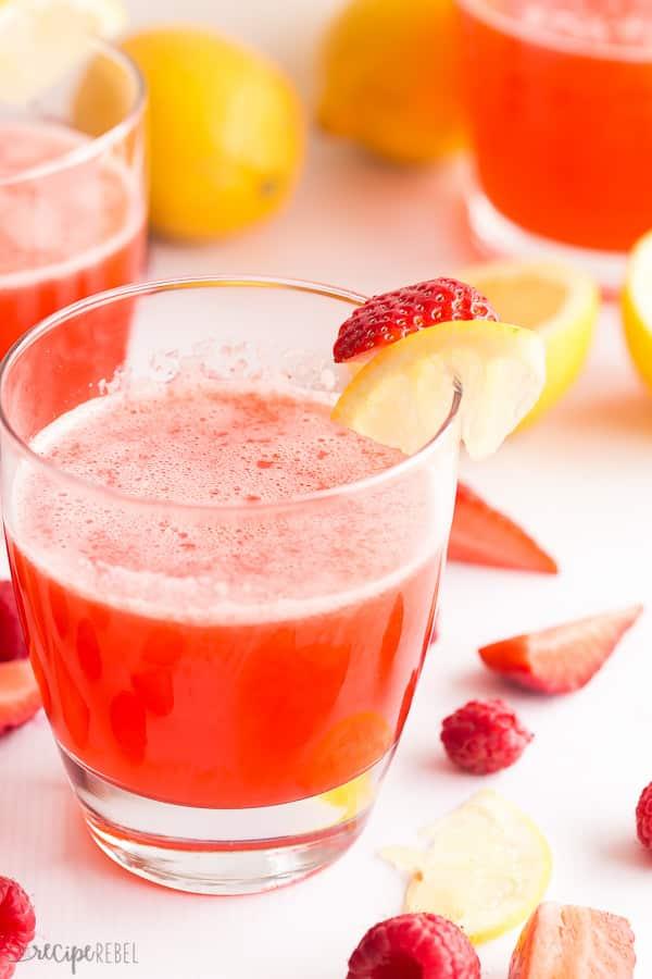 Welcome summer! Los mejores drinks para este verano - welcome-summer-7-recetas-de-los-mejores-drinks-para-verano-6